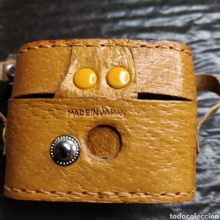 Cámara de fotos: Mini cámara HIT - Foto 9 - 190236880