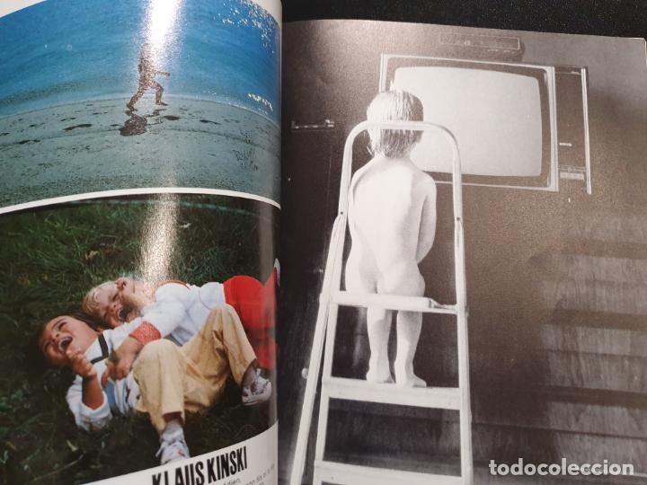 Cámara de fotos: PHOTO MAGAZINE, REVISTA FOTOGRAFIA AÑO 1980, MUY CURIOSA - Foto 10 - 191218492