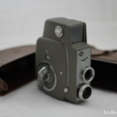 Cámara de fotos: ALTE AGFA KAMERA MOVEX AUTOMATIC I . Lote 194252522