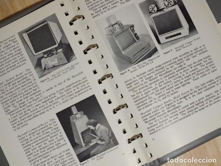 Cámara de fotos: Kodak - Cinco Manuales - Foto 11 - 194492656