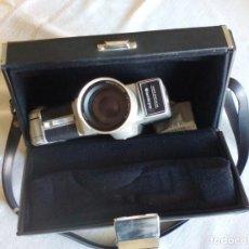 Cámara de fotos: TOMA VISTAS SANKYO SÚPER CM 300. Lote 195004758