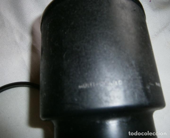 Cámara de fotos: teleobjetivo sigma con filtro tiffen 72mm hazel made in usa - Foto 5 - 195339051