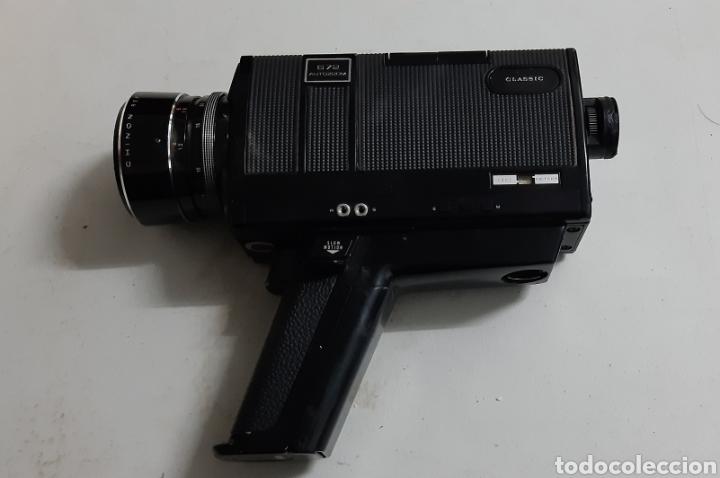Cámara de fotos: Filmadora - Foto 3 - 198374447