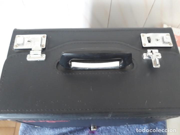 Cámara de fotos: Camara de video JVC GZ- S3 , maleta y complementos - Foto 3 - 201243298