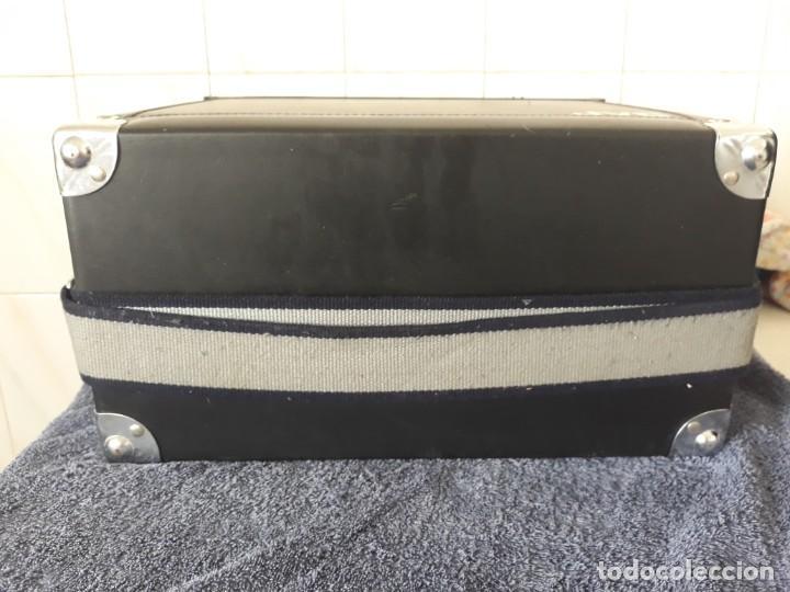 Cámara de fotos: Camara de video JVC GZ- S3 , maleta y complementos - Foto 4 - 201243298