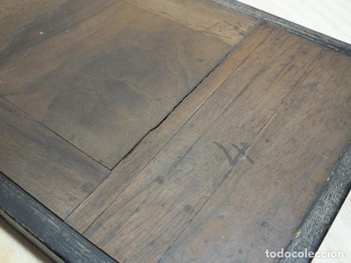 Cámara de fotos: Chasis de madera - 13 x 18cm - 2 Unidades - Foto 4 - 207605147