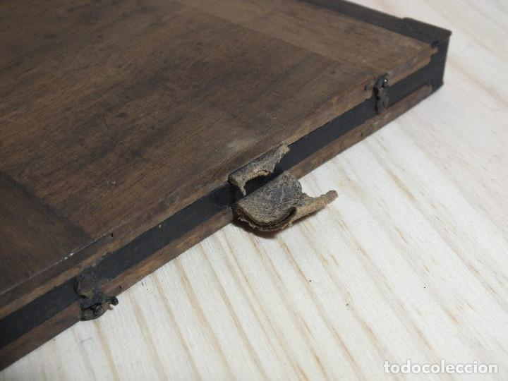 Cámara de fotos: Chasis de madera - 13 x 18cm - 2 Unidades - Foto 10 - 207605147