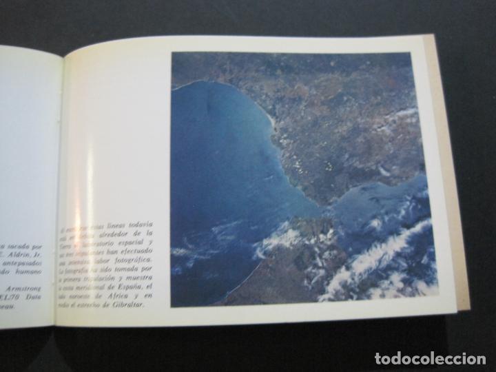 Cámara de fotos: CAMARA HASSELBLAD 1949 1975-CATALOGO PUBLICIDAD ANTIGUO-VER FOTOS-(V-21.059) - Foto 17 - 210249120