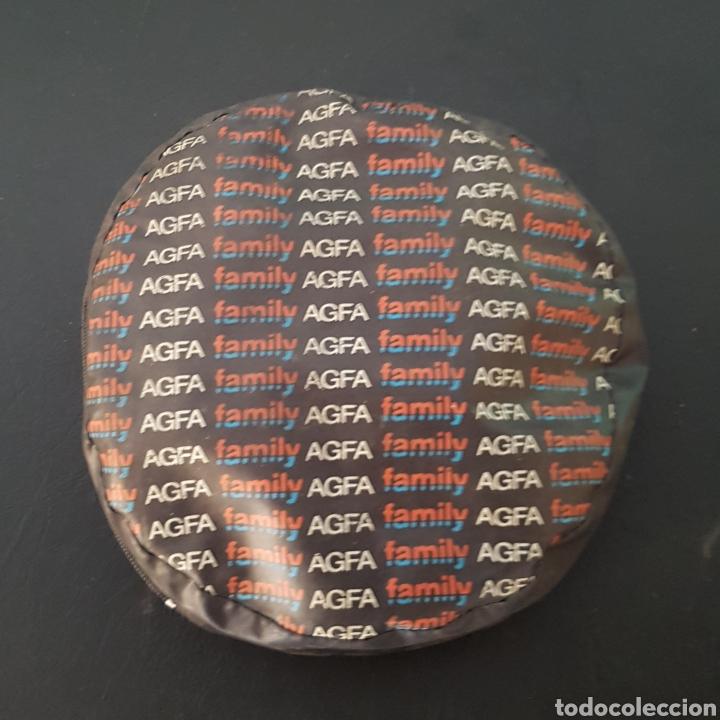 Cámara de fotos: CAMARA AGFA FAMILY - Foto 9 - 213219211
