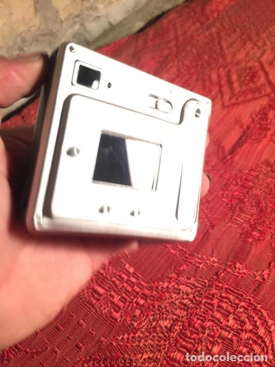 Cámara de fotos: Antigua cámara fotográfica Polaroid PDC 2070 digital actual - Foto 3 - 213510793