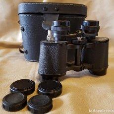 Appareil photos: ANTEOJOS. Lote 214886306