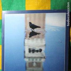 Cámara de fotos: REVISTA LEICA 5, 1984. Lote 221667058