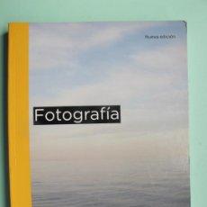 Cámara de fotos: FOTOGRAFÍA.- (NUEVA EDICIÓN).- JOHN INGLEDEW.- EDITORIAL BLUME. 2006. Lote 222391922