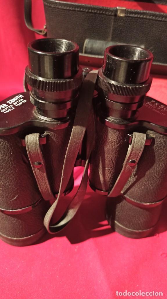 Cámara de fotos: Prismáticos Super de zenith - Foto 2 - 224659591