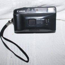 Cámara de fotos: CAMARA FOTOGRAFICA CANON PRIMA JUNIOR. Lote 224751091