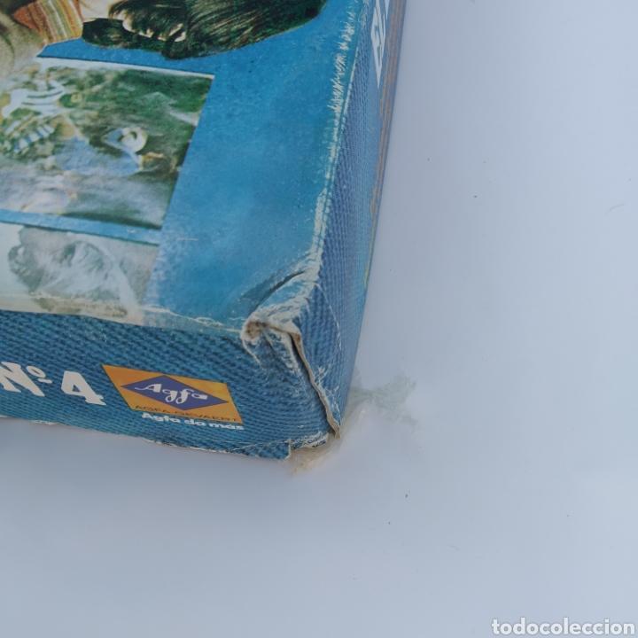 Cámara de fotos: Gran lote LABORATORIO FOTOGRÁFICO AGFA-JEAN, con ampliadora, nunca antes vendido en Todocolección - Foto 16 - 226300250