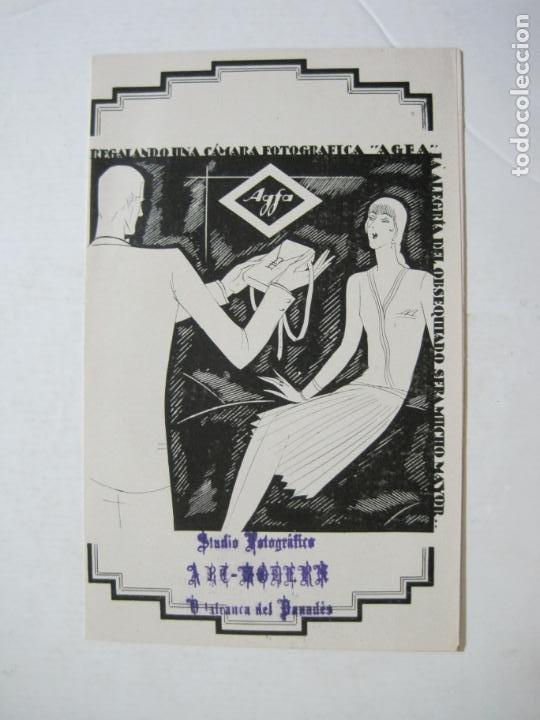 AGFA-VARIAS CAMARAS FOTOGRAFICAS-CATALOGO PUBLICIDAD DE FOTOGRAFIA-VER FOTOS-(K-1528) (Cámaras Fotográficas - Catálogos, Manuales y Publicidad)