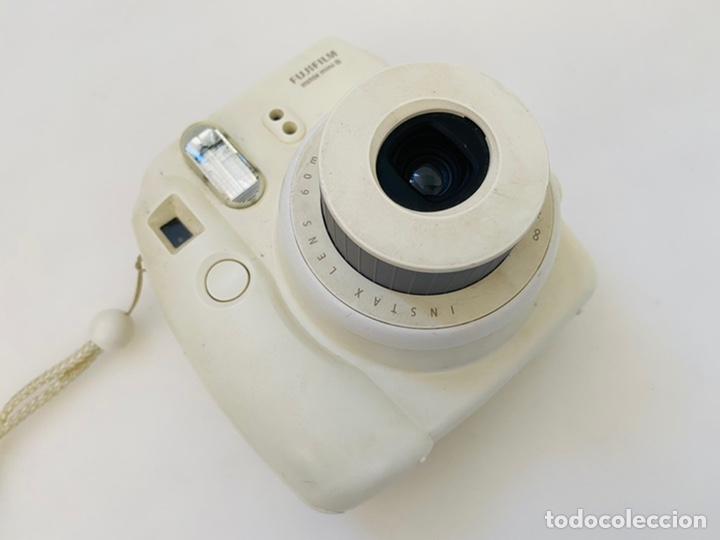 Cámara de fotos: Fujifilm Instax Mini 8 - Foto 7 - 235955250