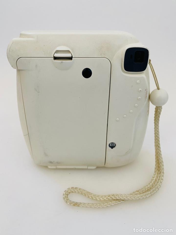 Cámara de fotos: Fujifilm Instax Mini 8 - Foto 8 - 235955250