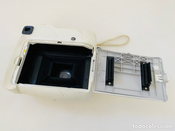 Cámara de fotos: Fujifilm Instax Mini 8 - Foto 9 - 235955250