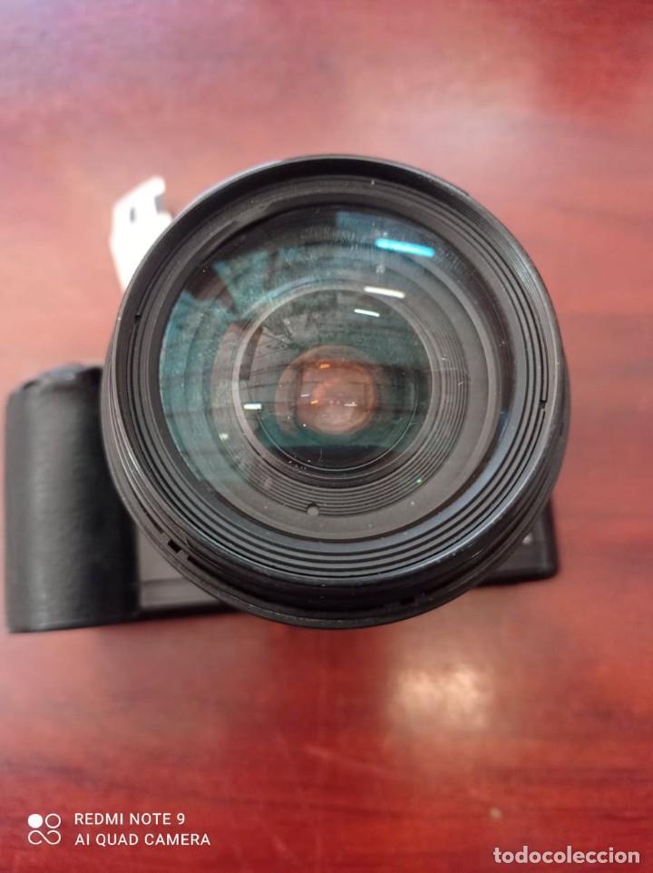 Cámara de fotos: CAMARA CANON EOS REBEL X/OB.28-105MM ULTRASONIC - Foto 7 - 236358745
