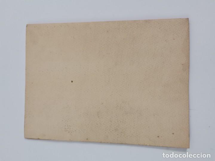 Cámara de fotos: PR-2082. REVISTA PRIMAVERA, ABRIL 1943. PROYECTO DISEÑO REALIZADO A MANO. - Foto 7 - 258979910