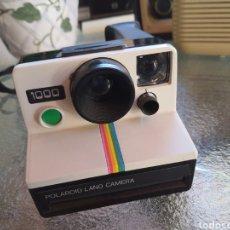 Appareil photos: POLAROID LAND CAMERA 1000.. Lote 273437528