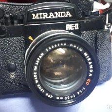 Appareil photos: CAMARA FOTOS. Lote 276924818