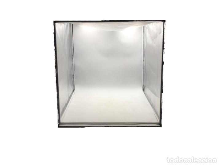 Cámara de fotos: MZD Estudio Portatil gran tamaño - Foto 12 - 278627438