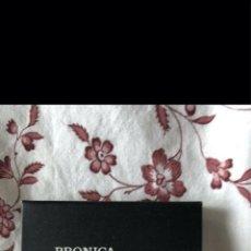Cámara de fotos: BRONICA ETRSI LENTE CORRECTORA -. Lote 279451958