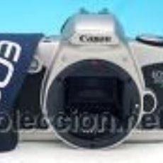 Cámara de fotos: CANON EOS 500N.CUERPO.. Lote 12260917