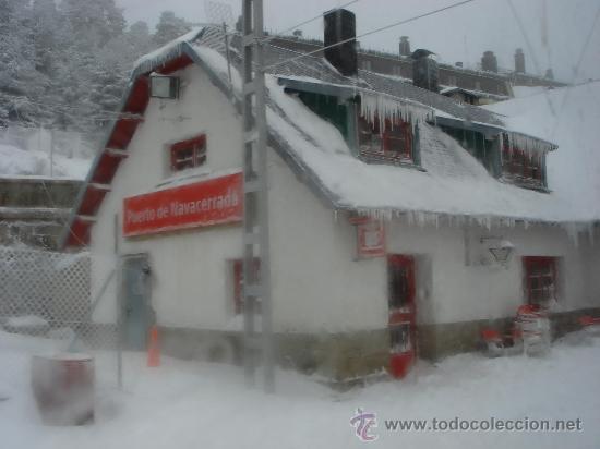 Cámara de fotos: SONY DSC-T10 COLOR NEGRO MINT EMBALADA - Foto 6 - 21229633