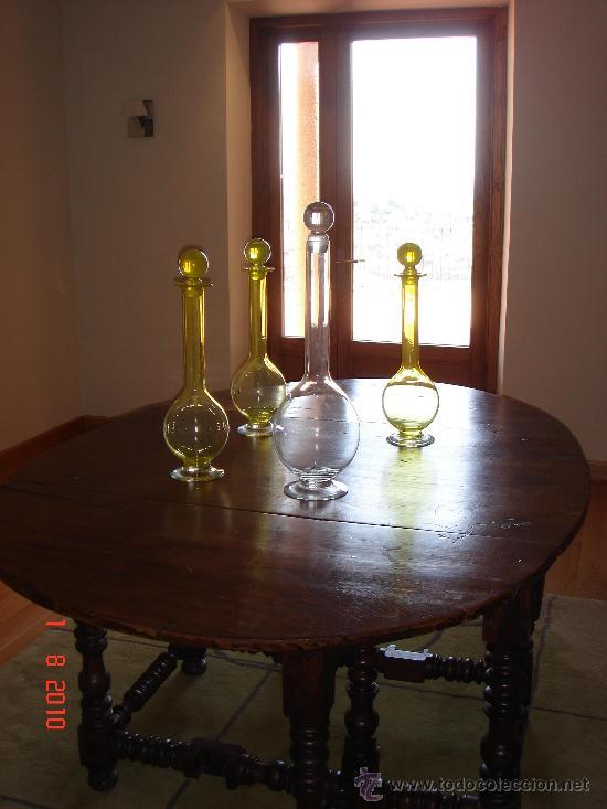Cámara de fotos: SONY DSC-T10 COLOR NEGRO MINT EMBALADA - Foto 7 - 21229633