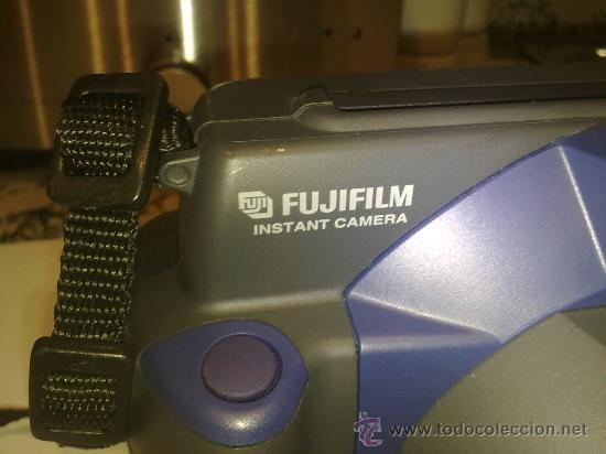 Cámara de fotos: camara de fotos fujifilm-instax 100-instant camera - Foto 3 - 26928658