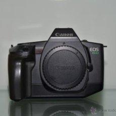 Cámara de fotos: CANON EOS 600. Lote 39528587