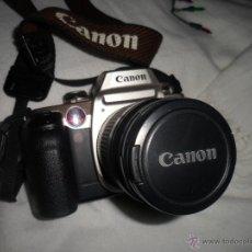 Cámara de fotos - CANON EOS 50 - ZOOM - 40526709