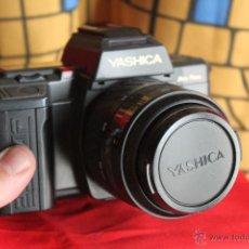 Cámara de fotos - Yashica AF230 + Zoom 35-70 - 42793297