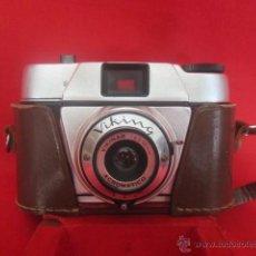 Cámara de fotos: CAMARA VIKING FOWELL.. Lote 26646562