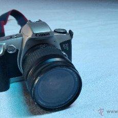 Cámara de fotos: CANON EOS 500 N. Lote 54754236
