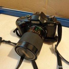 Cámara de fotos: ¡¡¡ CAMARA DE FOTOS YODOBASHI CON MIRA !!! . Lote 80371513