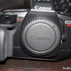 Cámara de fotos: CAMARA CANON REFLEX EOS 620. Lote 88636668