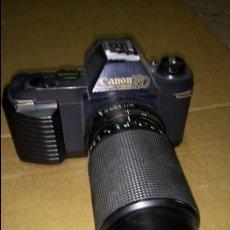 Cámara de fotos: CANON. Lote 90933950