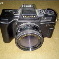 Cámara de fotos: STARFLEX. Lote 90934050