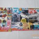Cámara de fotos: SUPER FOTOS, Nº 2,3, Y ESPECIAL 2001. . Lote 94056335