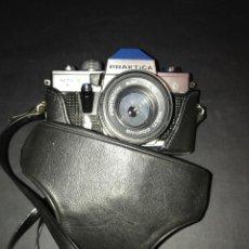 Cámara de fotos - Cámara analógica Practika MTL 3 - 137650706