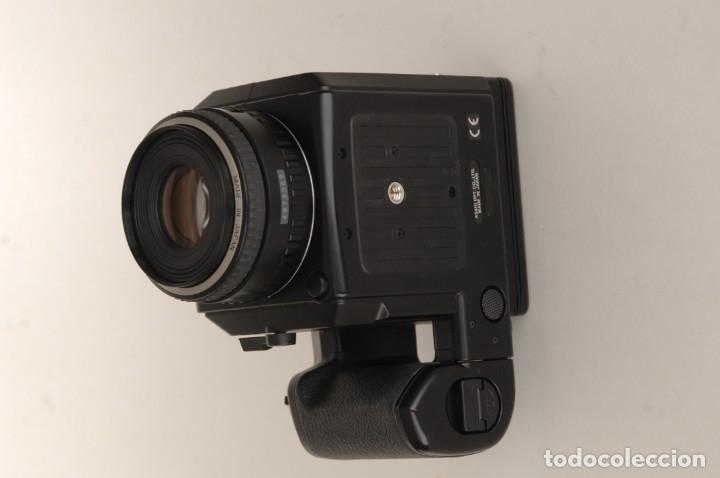 Cámara de fotos: PENTAX 645 - Foto 12 - 175839682