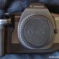 Fotocamere: CAMARA DE FOTOS - CANON EOS 600 - . Lote 201310568