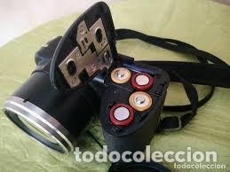 Cámara de fotos: Camara de fotos olympus 15xptical zoom wide,sp-600uz image stabilization 12 megapixel,tarjeta de 2gb - Foto 8 - 206506907