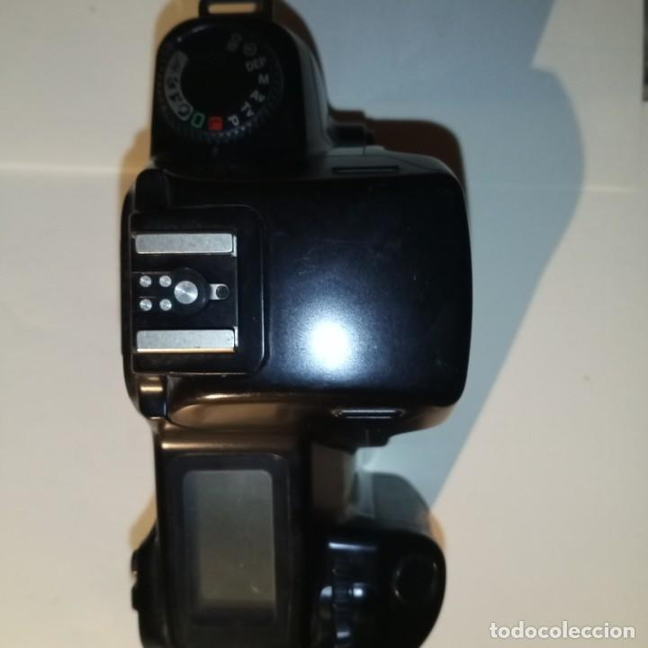 Cámara de fotos: Cuerpo cámara CANON EOS 1000F - Foto 2 - 244748295