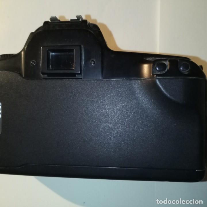 Cámara de fotos: Cuerpo cámara CANON EOS 1000F - Foto 5 - 244748295